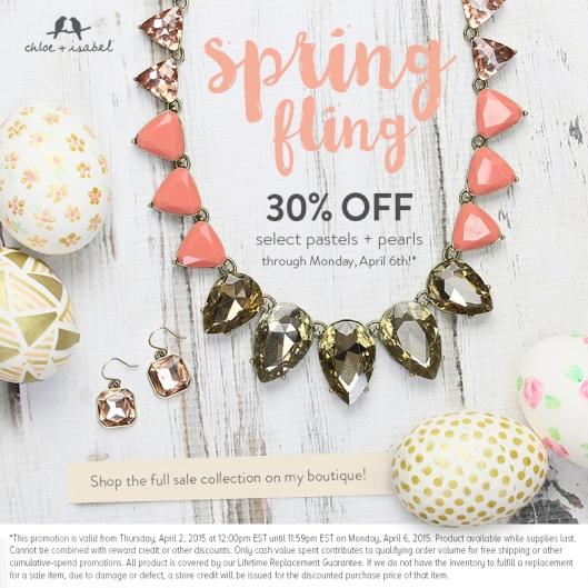 SpringFlingSale_Asset